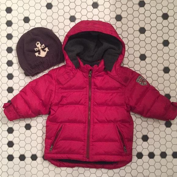 7e248c1b3 GAP Jackets   Coats
